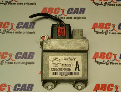 Modul Airbag Ford Transit COD: YC1A-14B321-AE