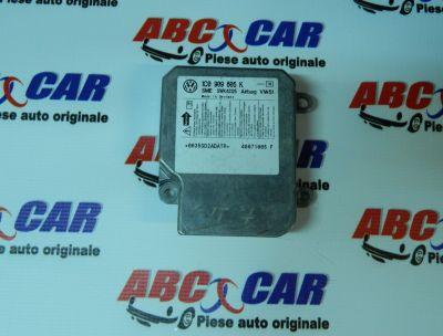 Modul airbag VW Polo 9N 2004-2008 1C0909605K