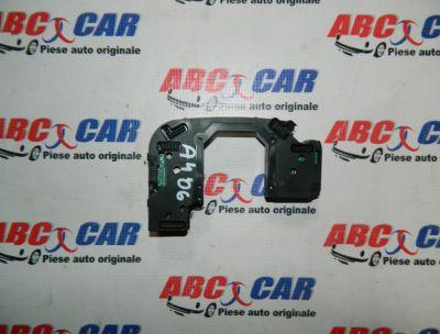 Modul volan Audi A4 B6 8E 2000-2005 1.9 TDI 8E0953549Q