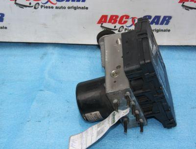 Pompa ABS Mercedes C-Class W203 2001-2007A2035451632,A0044310512