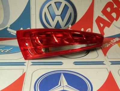 Stop stanga Audi Q3