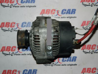 Alternator 14V 150Amp Mercedes E-Class W124 1984-1995 3.2 CDI 0081549602