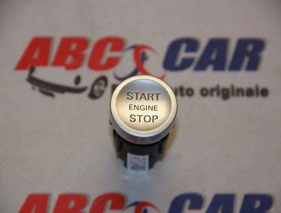 Buton start-stop Audi Q3 8U 2.0 TFSI 2011-In prezent 8U0905217A