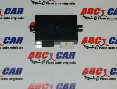 Calculator confort BMW Seria 3 E36 1993-2000 61.35-8 353 569