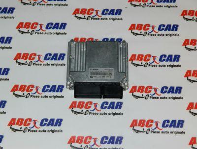 Calculator motor BMW Seria 3 E90/E91 2005-2012 2.0 Diesel 8506374-01