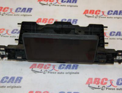 Display bord (MMI) Audi A4 B9 8W2015-prezent8W0919604