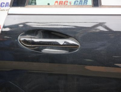 Maner exterior usa dreapta spateMercedes R-Class W251 2011-2017