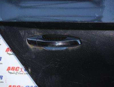 Maner exterior usa dreapta spate Skoda Fabia 3 (NJ) combi 2014-prezent