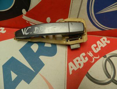 Maner usa dreapta fata Opel Vectra C 2002-2008