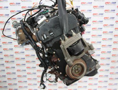 Motor Ford Transit 2007-2014 2.2 TDCI 95.000km cod: F8FA