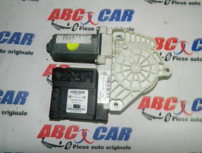 Motoras macara usa dreapta VW Eos (1F) 2006-2015 Cod: 1Q0959792A