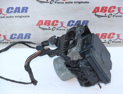 Pompa ABS Mercedes Sprinter 2006-20180265956033