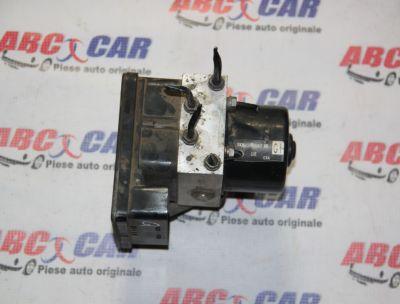 Pompa ABS Skoda Octavia 2 (1Z3)2004-20131.9 TDI 1K0907379Q