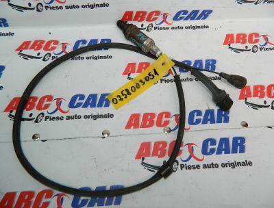 Sonda Lambda Ford Focus 2 1.6 TDCI COD: 0258003051