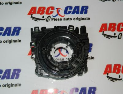 Spirala volan Audi A3 8V 2012-In prezent 2.0 TDI 5Q0953549