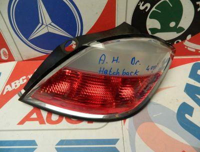 Stop dreapta Opel Astra H Hatchback 2005-2009