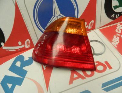 Stop stanga BMW Seria 3 E46 1998-2005