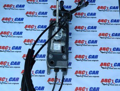 Timonerie manuala Audi A3 8V 2012-2020 5Q0711049AD