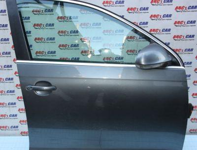 Usa dreapta fata VW Jetta (1K) 2005-2011