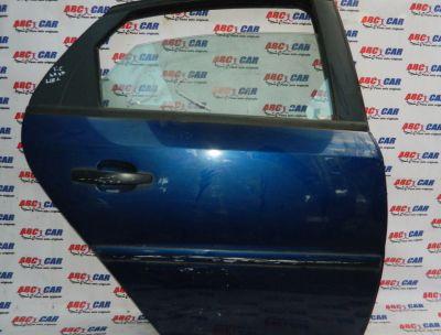 Usa dreapta spate Opel Vectra C hatchback 2002-2008