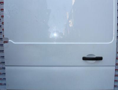 Usa culisanta dreapta Renault Master 2014-prezent