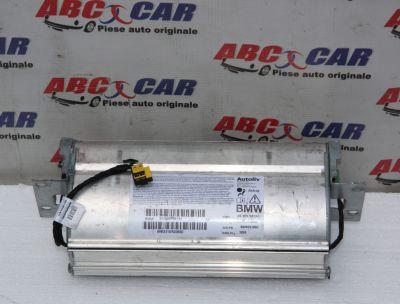 Airbag pasager BMW Seria 5 E60/E61 2005-2010 397039708134