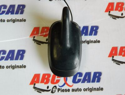 Antena GPS + Radio VW Caddy (2K) 2004-20153C0035507N