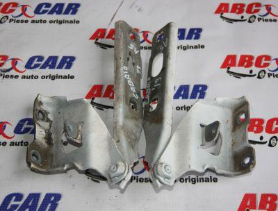 Balama capota stanga fata Audi A5 (8F) cabrio 2012-2015 8T0823301E