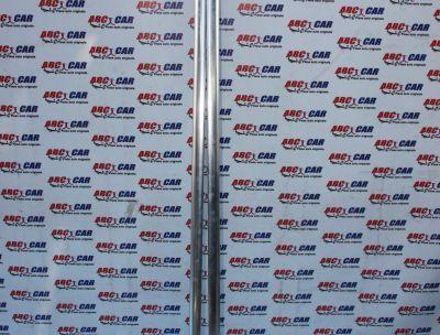 Bari longitudinale dreapta-stanga VW Passat B8 variant 2015-prezent 3G9860034K, 3G9860033K