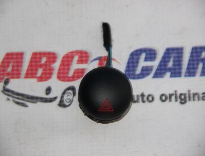 Buton avarie Mini Clubman R55 2007-2014 3422211