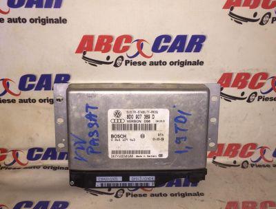 Calculator cutie de viteze Audi A6 4B C5 1997-2004 1.9 TDI 8D0907389D