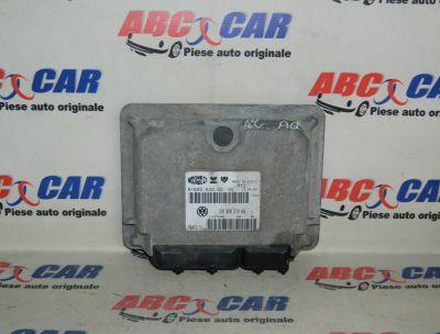 Calculator motor VW Golf 4 1.4 16v 1999-2004 036906014AQ