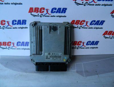 Calculator motor VW Phaeton 1 2004-2011 BMK 3.0 TDI 3D0907401A