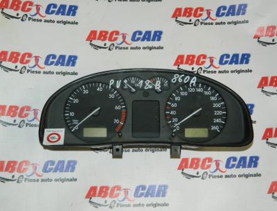 Ceas de bord VW Passat B5 1999-2005 1.8 Benzina 3B0919860A