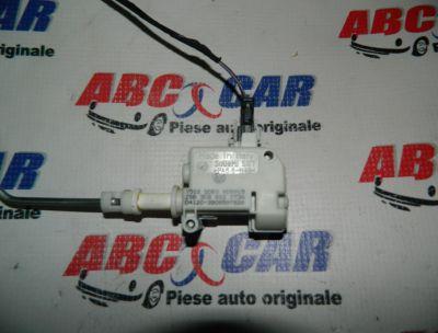 Clapeta rezervor VW Passat CC 2008-2010 2.0 TDI 3C8810773A