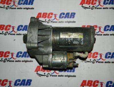 Electromotor Peugeot 407 2004-2010 2.0 HDI 9646972280