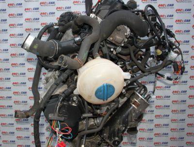 Electromotor VW Caddy (2K)1.9 TDI 2004-2015 C627452R