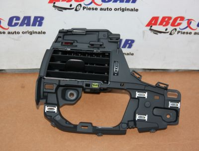 Grila ventilatie Audi A5 (F5) 2016-prezent 8W1820901B