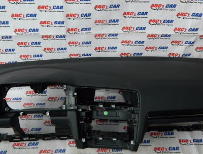 Kit complet plansa bord VW Golf 7 2014-In prezent
