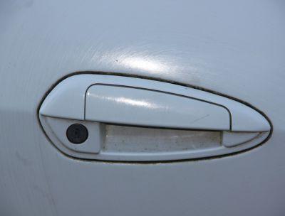 Maner usa dreapta fata Fiat Grande Punto 2006-2012