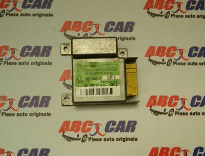 Modul Airbag Ford Escort COD: 94AG-14B056-B1A