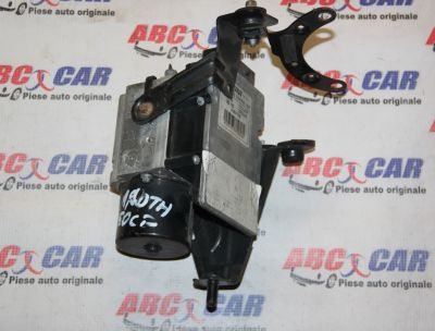 Pompa ABS Opel Vectra C 2002-2008 15052409