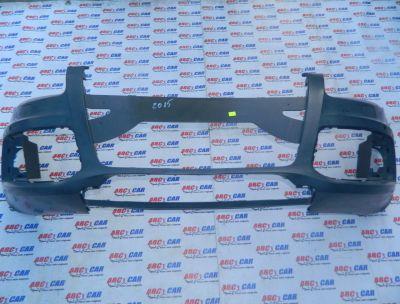 Bara fata model cu senzori si spalatori Audi Q5 8R 2008-2012 8R0807437