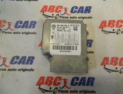 Calculator airbag Audi A5 8T 2008-2015 8K0959655N