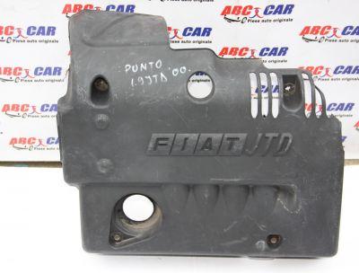 Capac motor Fiat Punto 2000-2010 1.9 JTD 99-03 46535251