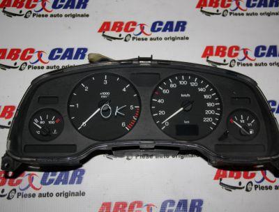 Ceas bord Opel Astra G 1999-2005 1.6 16V AD09181194