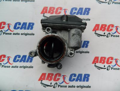 Clapeta acceleratie Audi A3 8P 2005-2012 2.0 TDI 03L128063A