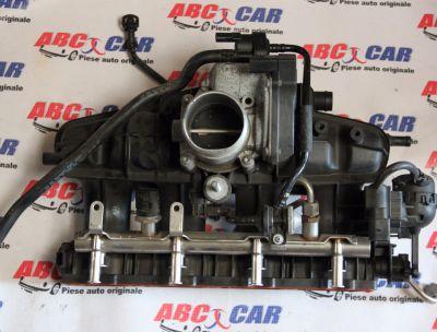 Clapeta acceleratie Audi A5 8T 2008-2015 2.0 TFSI 06F133062J