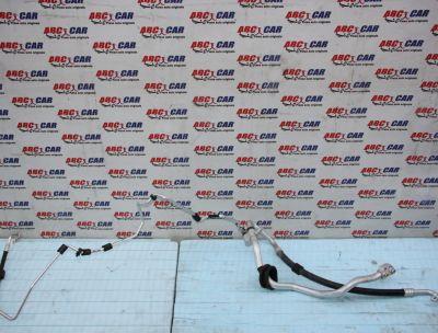 Conducta clima Audi A5 8T2.0 TDI 2008-2015 8K0260707S