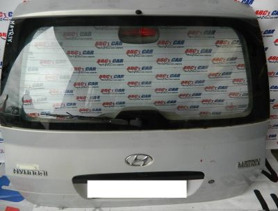 Haion Hyundai Matrix 2001-2010